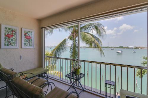 Harbor House Condo -  Vacation Rental - Photo 1