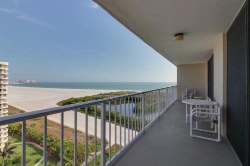 Seaview Court -  Vacation Rental - Photo 1