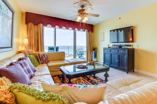 Sterling Shores #702 - Destin, FL Vacation Rental