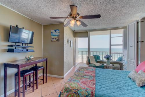 Ocean Crest at Daytona Beach -  Vacation Rental - Photo 1