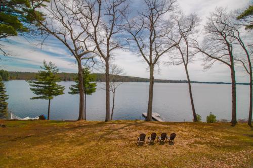 North Shore Escape -  Vacation Rental - Photo 1
