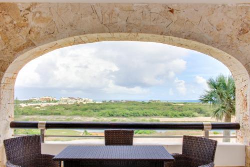 Golden Bear Getaway - Punta Cana, Dominican Republic Vacation Rental