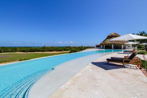getaway vacation beachcross villa apartments the perfect win