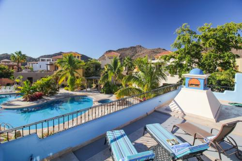 Casa Alegria Founders 463 -  Vacation Rental - Photo 1