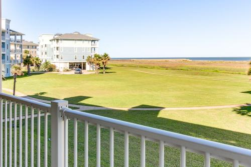 Cozzzy on the Coast -  Vacation Rental - Photo 1