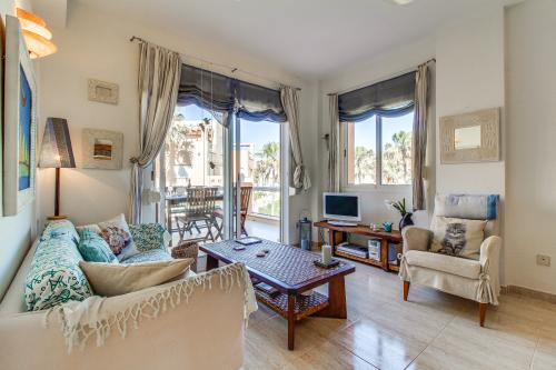Apartamento Les Marines Flamingo - Denia, Spain Vacation Rental