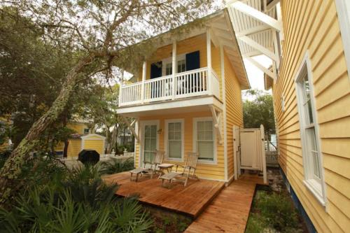 Angel in the Dunes -  Vacation Rental - Photo 1