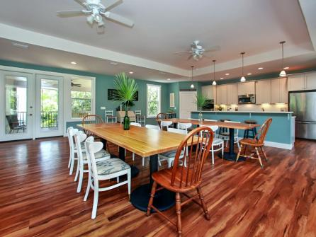 Sea Schroer -  Vacation Rental - Photo 1
