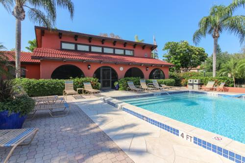 Hacienda Village  - Bonita Springs, FL Vacation Rental