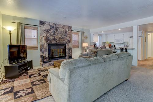 Diamond at the Slopes -  Vacation Rental - Photo 1