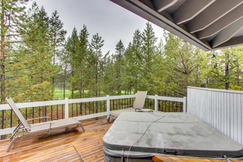 2 Cherrywood -  Vacation Rental - Photo 1
