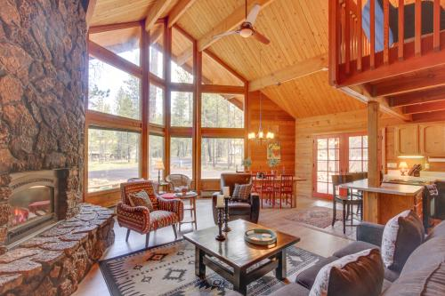 8 Todd Lane -  Vacation Rental - Photo 1