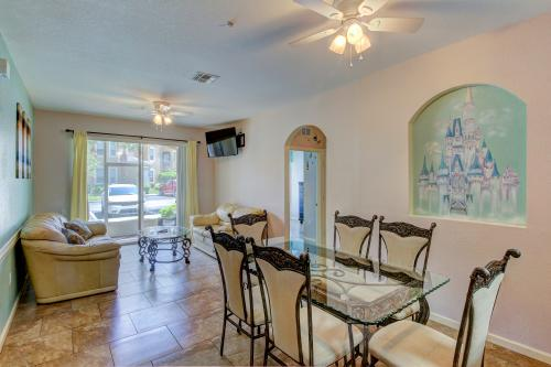 Windsor Magic - Kissimmee, FL Vacation Rental