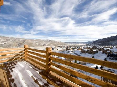Cedar Court Home - Park City Vacation Rental