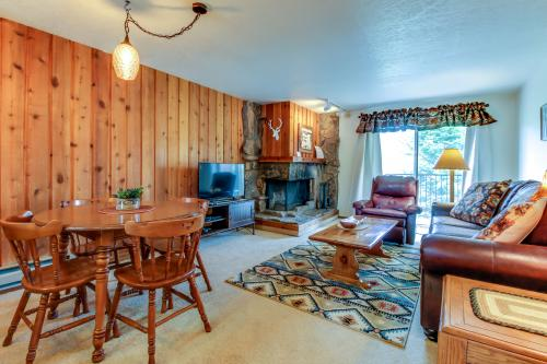 Beaver Village Condo -  Vacation Rental - Photo 1
