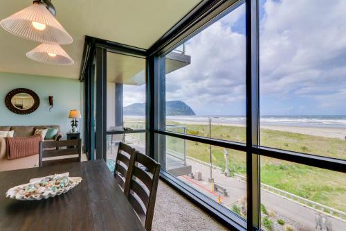 Sand & Sea: Room 308 -  Vacation Rental - Photo 1
