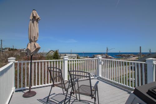 Little Sea Star Castle -  Vacation Rental - Photo 1