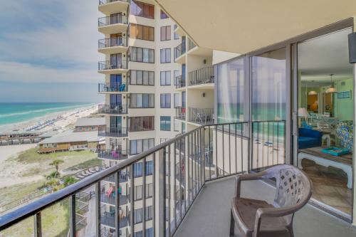 Sunbird #705W - Panama City Beach, FL Vacation Rental