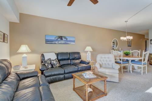 Oceanwalk Hideaway   -  Vacation Rental - Photo 1