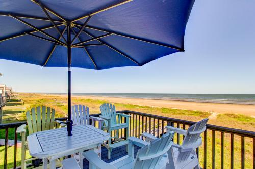 Dolphin View -  Vacation Rental - Photo 1