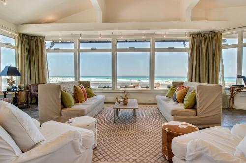 Atypical - Santa Rosa Beach, FL Vacation Rental