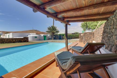 Casa Catalina I -  Vacation Rental - Photo 1
