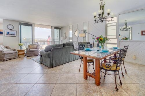 It's All In The View - San Diego, CA Vacation Rental