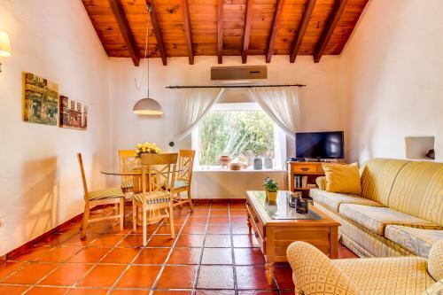 Casa Catalina II -  Vacation Rental - Photo 1