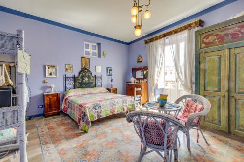 Casa Garibaldi -  Vacation Rental - Photo 1