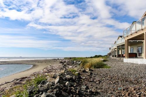 Beachinn -  Vacation Rental - Photo 1