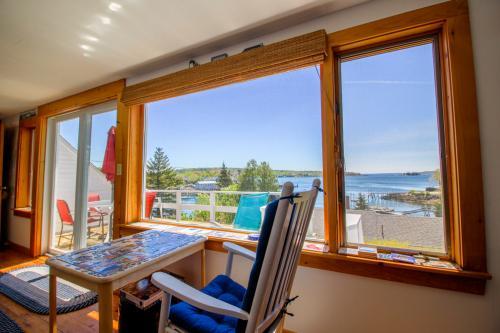 Cape McKay -  Vacation Rental - Photo 1