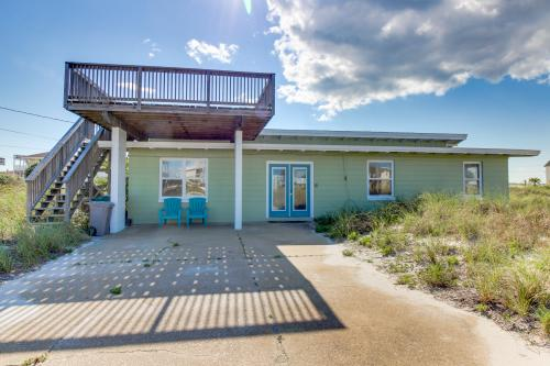 The Cottage of Pensacola Beach -  Vacation Rental - Photo 1