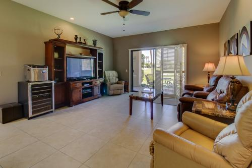 Cathedral City Getaway -  Vacation Rental - Photo 1
