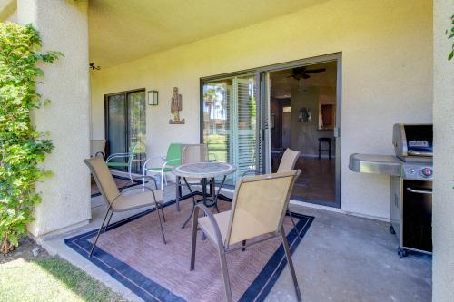 Top 42 Palm Springs Vacation Rentals from $70 | Vacasa