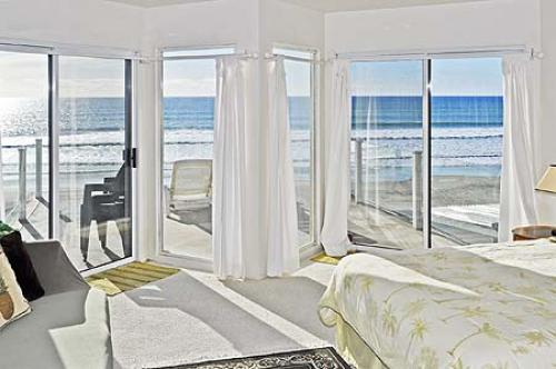 The Beach is Calling -  Vacation Rental - Photo 1