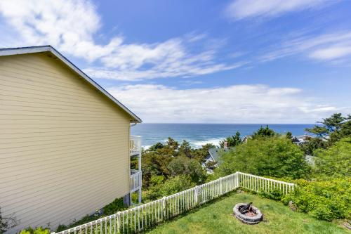 Dolphin D-2 -  Vacation Rental - Photo 1