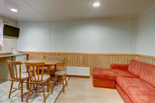 Casa Cálida en Punta Arenas - Punta Arenas, Chile Vacation Rental