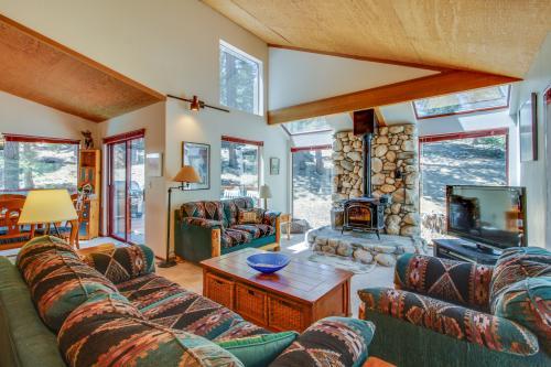 Northstar Woods -  Vacation Rental - Photo 1