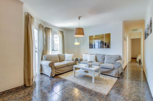 Apartamento Radazul -  Vacation Rental - Photo 1