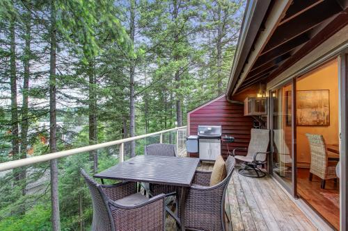 Bay Point Hillside 16B -  Vacation Rental - Photo 1