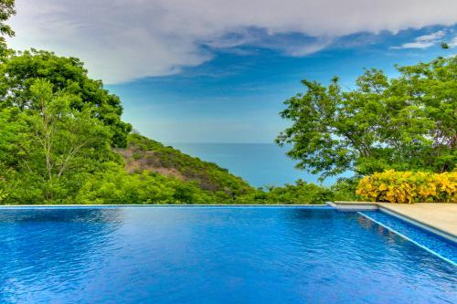 Bahia Pez Vela Villa #29 -  Vacation Rental - Photo 1