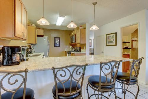San Diego Getaway  -  Vacation Rental - Photo 1