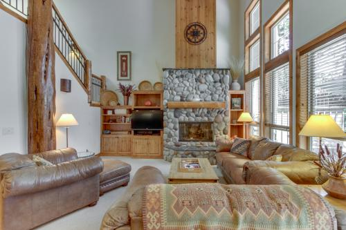 5 Aquila Lodge  -  Vacation Rental - Photo 1