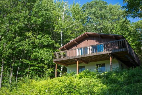 Bear Hill Views -  Vacation Rental - Photo 1