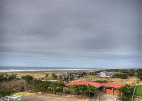 Gearhart Ocean Views! - Gearhart Vacation Rental