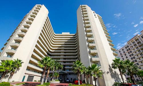 Grand Aminya - Daytona Beach, FL Vacation Rental