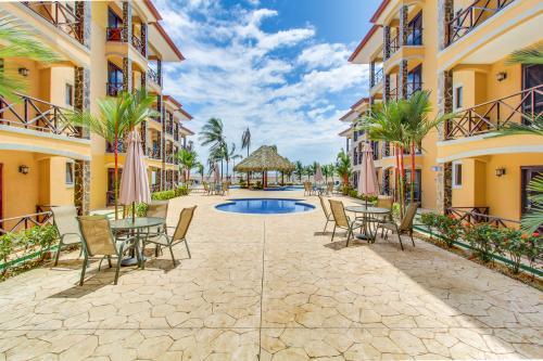 Bahia Encantada H3 & G3 -  Vacation Rental - Photo 1
