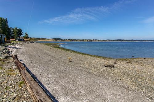 Coupeville Rentals Whidbey Island