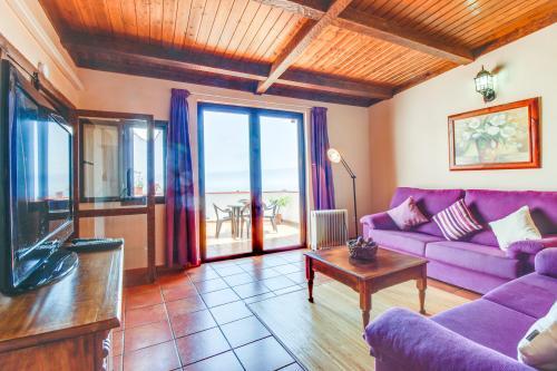Casa Flor del Teide -  Vacation Rental - Photo 1