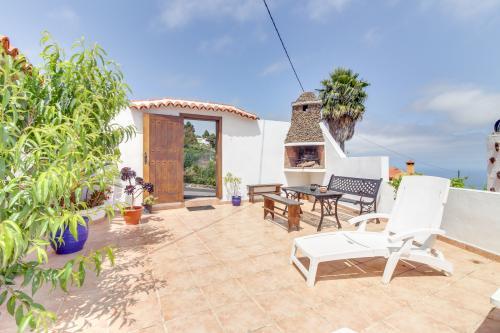 Casa Tajinaste -  Vacation Rental - Photo 1